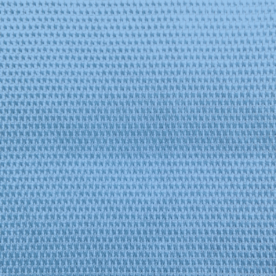 Mimoza на поролоне 0,4 cм голубой 03 WJ