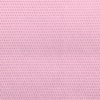 Mimoza на поролоне 0,4 cм розовый 02 WJ