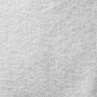 NEW-SOFT-070-008-TERMOAIR-PER-CALZATURE
