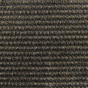 Saturn №08