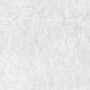 TIPAR 150 180 ADESIVO