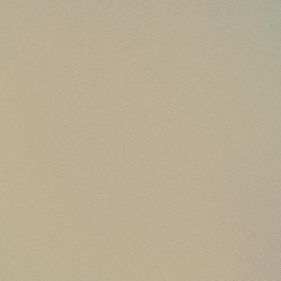 Ткань стрейч Scuba 260 gsm бежевый №55 КО