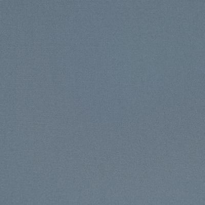 Ткань стрейч Scuba 260 gsm серый №53 КО