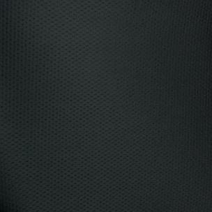 Ткань стрейч теснение+ 2мм поролон чёр.Турция