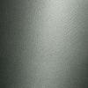 Ткань стрейч теснение+ 2мм поролон хаккиТурция