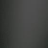 Ткань стрейч теснение+ 2мм поролон т.серая Турция