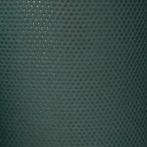 Ткань стрейч теснение хакки КО