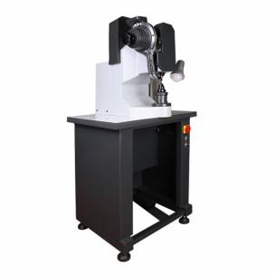 Автоматическая машина для установки блочек mod. FA-250 Famas