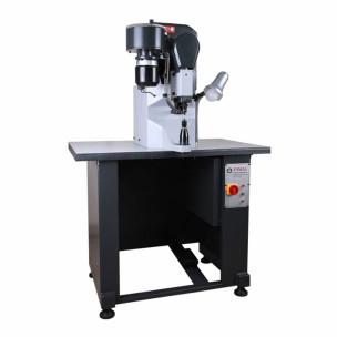 Автоматическая машина для установки крючков mod. FA-255 Famas