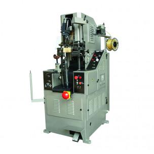 Автоматическая машина затяжки пяточной части на клей (ЗПК) mod. k58 STI Cerim